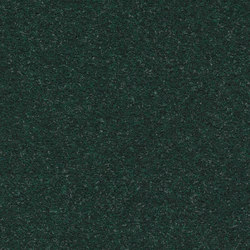 Finett Vision metal | 600117 | Carpet rolls / Wall-to-wall carpets | Findeisen