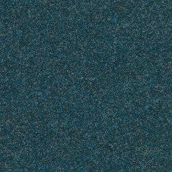 Finett Vision metal | 600120 | Carpet rolls / Wall-to-wall carpets | Findeisen