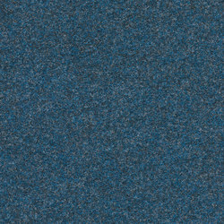 Finett Vision metal | 700103 | Carpet rolls / Wall-to-wall carpets | Findeisen