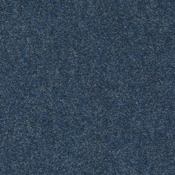 Finett Vision metal | 700105 | Carpet rolls / Wall-to-wall carpets | Findeisen