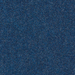 Finett Vision metal | 700106 | Carpet rolls / Wall-to-wall carpets | Findeisen