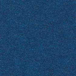 Finett Vision metal | 700108 | Carpet rolls / Wall-to-wall carpets | Findeisen