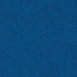 Finett Vision metal | 700109 | Moquetas | Findeisen