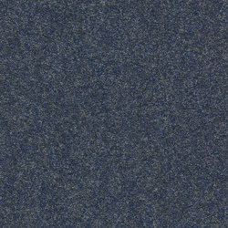 Finett Vision metal | 700110 | Carpet rolls / Wall-to-wall carpets | Findeisen