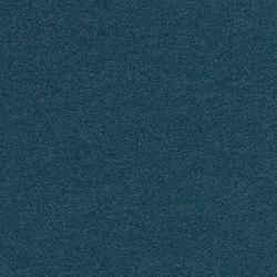 Finett Vision metal | 700170 | Moquettes | Findeisen