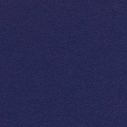 Finett Vision metal | 750163 | Moquette | Findeisen