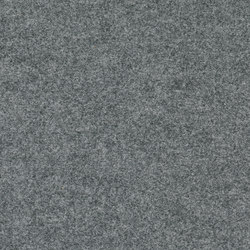 Finett Vision metal | 800143 | Moquetas | Findeisen