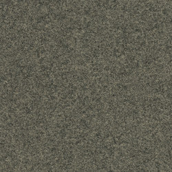Finett Vision metal | 800153 | Carpet rolls / Wall-to-wall carpets | Findeisen