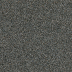 Finett Vision metal | 800154 | Carpet rolls / Wall-to-wall carpets | Findeisen