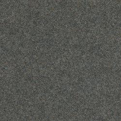 Finett Vision metal | 800154 | Moquette | Findeisen