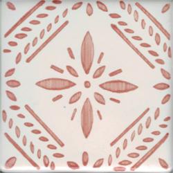 LR Siena Salmone | Piastrelle/mattonelle per pavimenti | La Riggiola