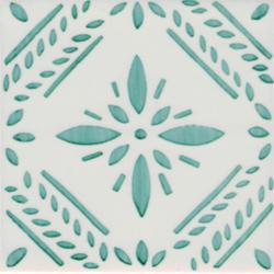 LR Siena Verde | Ceramic tiles | La Riggiola