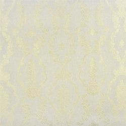 St. James's Fabrics | Wessex - Gold | Curtain fabrics | Designers Guild