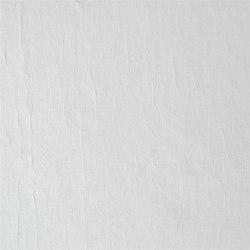 Santiago Fabrics | Caura - Snow | Curtain fabrics | Designers Guild
