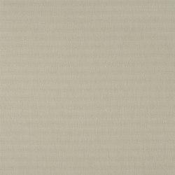 Santiago Fabrics | Conlara - Cappucino | Tejidos para cortinas | Designers Guild