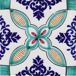 LR Sospiro | Floor tiles | La Riggiola