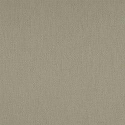 Santiago Fabrics | Abuna - Driftwood | Vorhangstoffe | Designers Guild