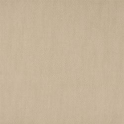 Santiago Fabrics | Mayer - Natural | Curtain fabrics | Designers Guild