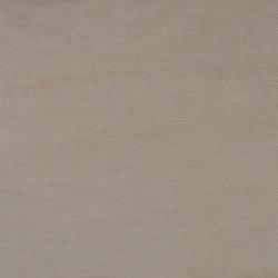 Santiago Fabrics | Mayer - Nutmeg | Tessuti tende | Designers Guild