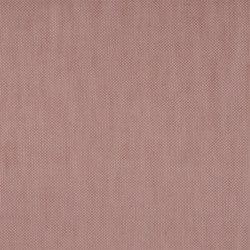 Santiago Fabrics | Mayer - Rose | Curtain fabrics | Designers Guild