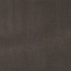 Santiago Fabrics | Mayer - Cocoa | Tessuti tende | Designers Guild