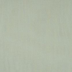 Santiago Fabrics | Mayer - Duck Egg | Curtain fabrics | Designers Guild