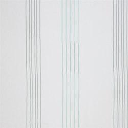 Santiago Fabrics | Saramacca - Marine | Curtain fabrics | Designers Guild