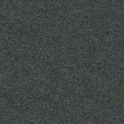Finett Vision metal | 800155 | Moquettes | Findeisen