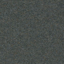 Finett Vision metal | 800156 | Carpet rolls / Wall-to-wall carpets | Findeisen
