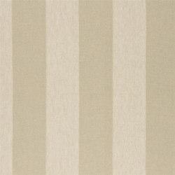 Saraille Fabrics | Lauzet - Natural | Curtain fabrics | Designers Guild