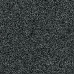 Finett Vision metal | 800158 | Carpet rolls / Wall-to-wall carpets | Findeisen
