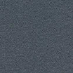 Finett Vision metal   800171   Auslegware   Findeisen