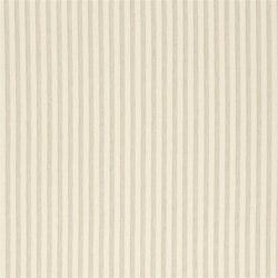 Saraille Fabrics | Madine - Ecru | Vorhangstoffe | Designers Guild