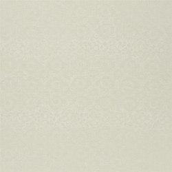 Seraphina Fabrics | Melusine - Ivory | Tejidos para cortinas | Designers Guild