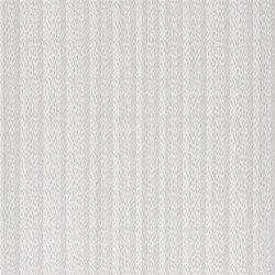 Zetani Fabrics | Bevellini - Platinum | Tessuti tende | Designers Guild