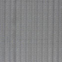 Zetani Fabrics | Bevellini - Noir | Curtain fabrics | Designers Guild