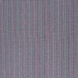 Zetani Fabrics | Bevellini - Berry | Curtain fabrics | Designers Guild
