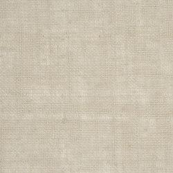 Signature Artiste de la Mer Fabrics   Day Trek Sheer - Linen   Curtain fabrics   Designers Guild