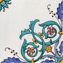 LR Stemma | Keramik Fliesen | La Riggiola