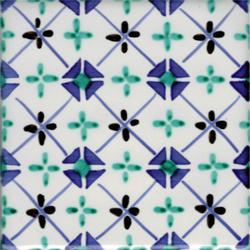 LR Ravello | Floor tiles | La Riggiola