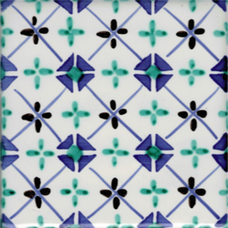 LR Ravello | Ceramic tiles | La Riggiola
