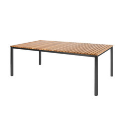 Häringe table | Dining tables | Skargaarden