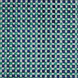 LR Quadratini | Ceramic tiles | La Riggiola