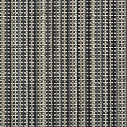 Pugin Weaves  | Ashbee - Graphite | Fabrics | Designers Guild