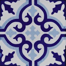 LR Essaouira | Ceramic tiles | La Riggiola