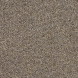 FINETT FEINWERK classic | 403514 | Wall-to-wall carpets | Findeisen