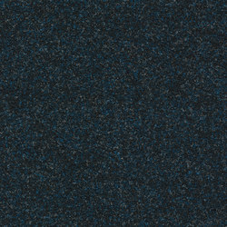 Finett Vision color | 980148 | Moquette | Findeisen