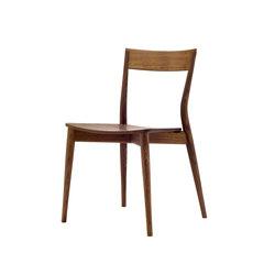 azuki | Chairs | Miyazaki