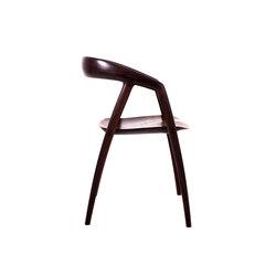 DC09 | Chairs | Miyazaki