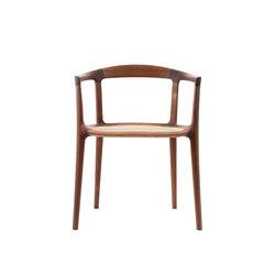 DC10 | Stühle | Miyazaki